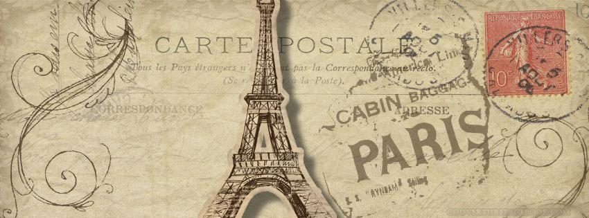 mes coordonn u00e9es parisiennes