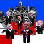 ParisAttPrix.jpg 150x150 Dans la pure tradition politique du comté de Mercier
