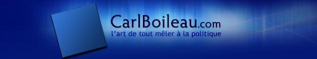 Discours tenu comme candidat à l'investiture du Parti Québécois du comté de Mercier (04-03-01)