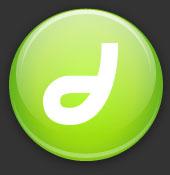 icone du logiciel Dreamweaver MX