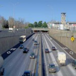 autoroute Notre Dame 150x150 Du fin fond de la blogosphère, le lointain cri d'un dinosaure