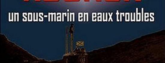 La couverture médiatique sur les sous-marins militaires et le naufrage du Koursk