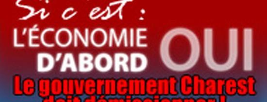 Recours collectifs pour annuler la dernière élection provinciale au Québec