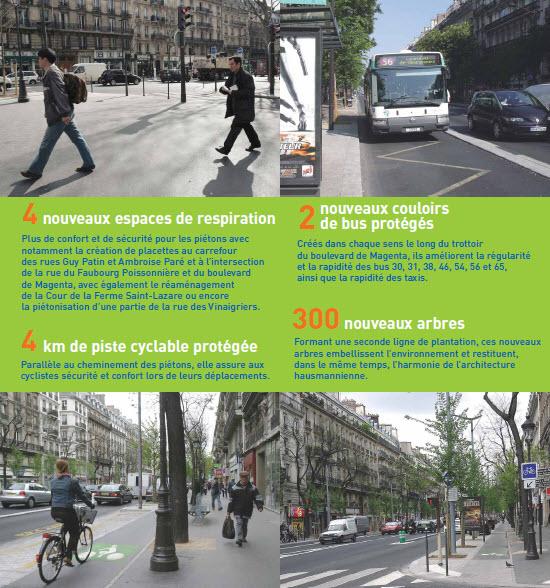 boulevard_civilise