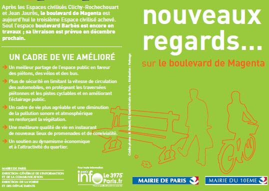 boulevard_civilise3
