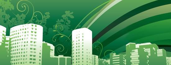 En route vers les «Quartiers Verts»
