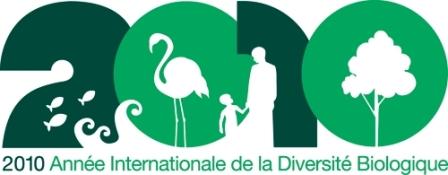 2010 année internationale de la biodiversité