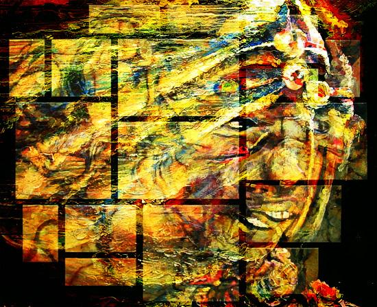 rêve Aztèques