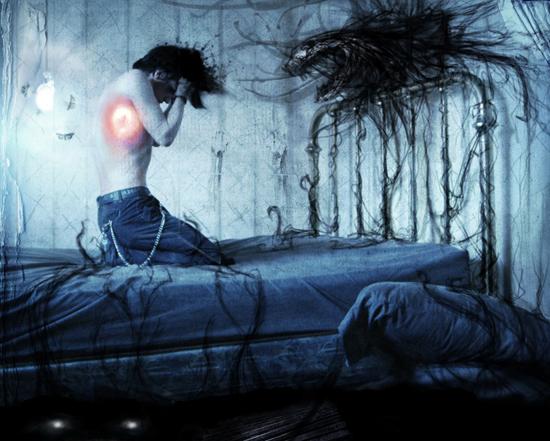 le myst re des piq res nocturnes durant notre sommeil sur la piste des punaises de lit. Black Bedroom Furniture Sets. Home Design Ideas
