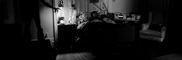 le cauchemar des punaises de lit un t moignage v ridique. Black Bedroom Furniture Sets. Home Design Ideas