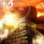 2012 150x150 Du fin fond de la blogosphère, le lointain cri d'un dinosaure