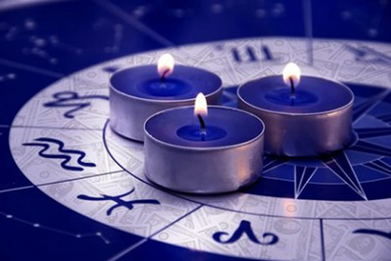 l'astrologie est une arnaque