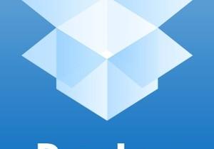 WP UI et Dropbox CDN, deux autres extensions intéressantes pour WordPress