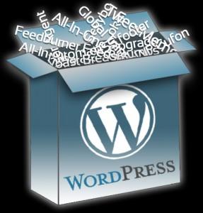 21 plugins et extensions WordPress à éviter