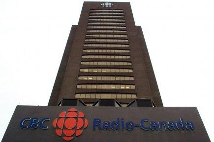 CBC-Radio-Canada: 650 postes seront éliminés
