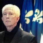 gilles duceppe 150x150 Archives visuelles de l'élection fédérale 2008 au Canada