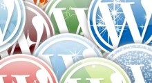 5 extensions pour dynamiser WordPress avec les vignettes d'entêtes