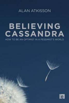 Cliquez sur l'image pour acheter le livre sur Amazon