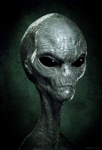 Gray-Alien-Art_photo_medium-204x300.jpg