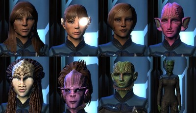 sto_character_creation