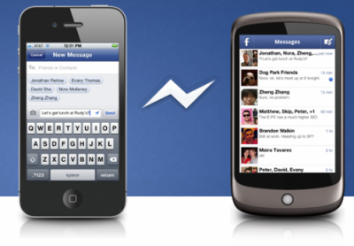 facebook-messenger-iphone-android-500x348