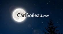 Logo de CarlBoileau.com
