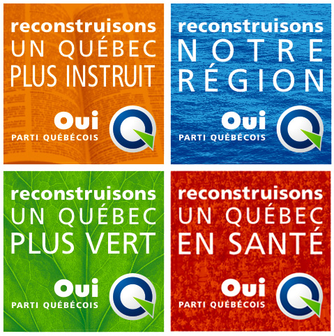 reconstruisons le PQ