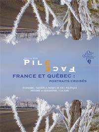 Pile-Face France et Québec : Portraits croisés