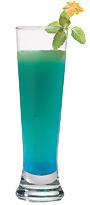 Le cocktail